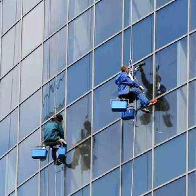 HAIZHEN 20 MM Trabajos aéreos Estructura del Cable al Aire ...