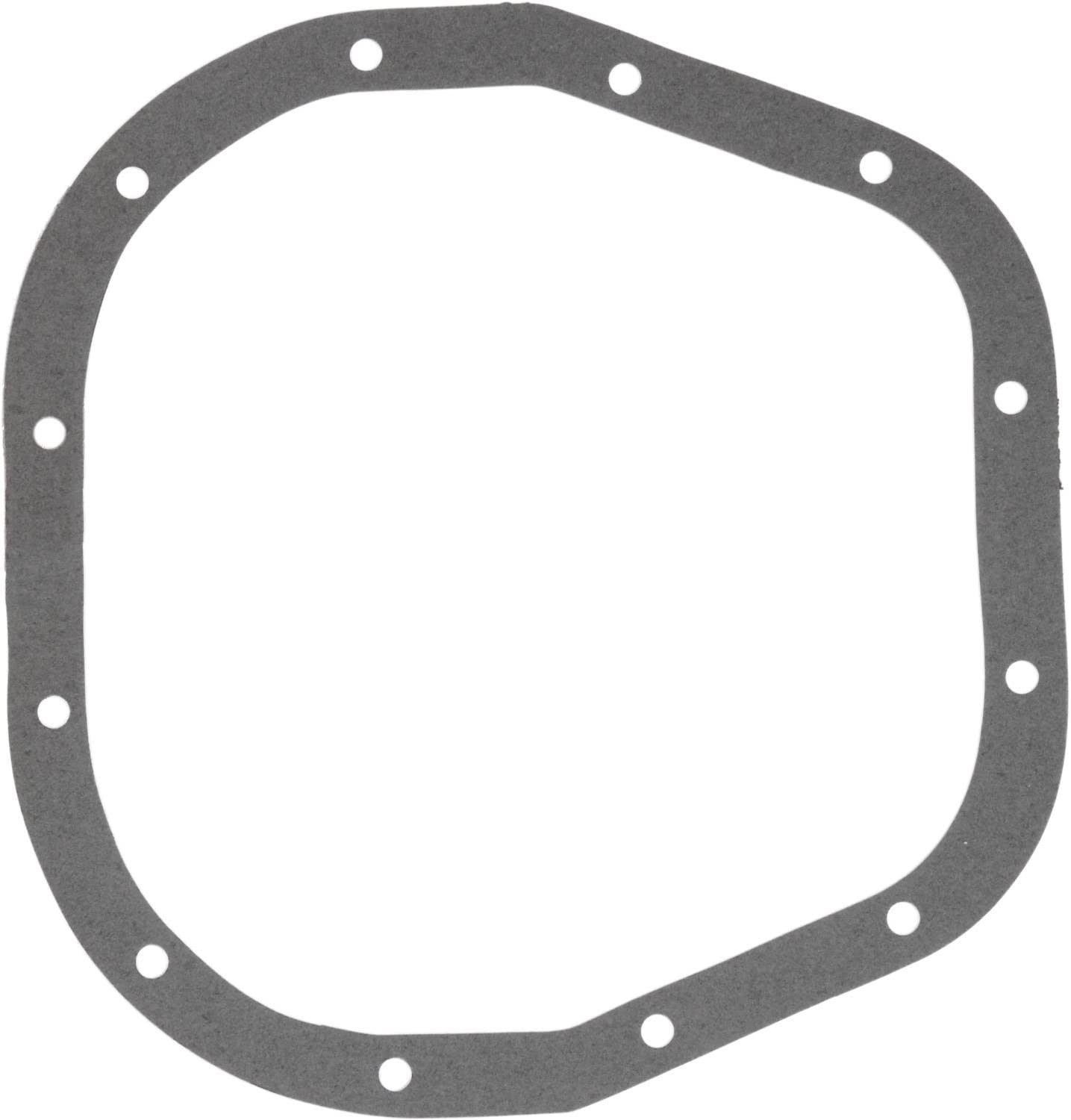 R0021 FORD TRUCK Differential Cover Gasket 12 Bolt