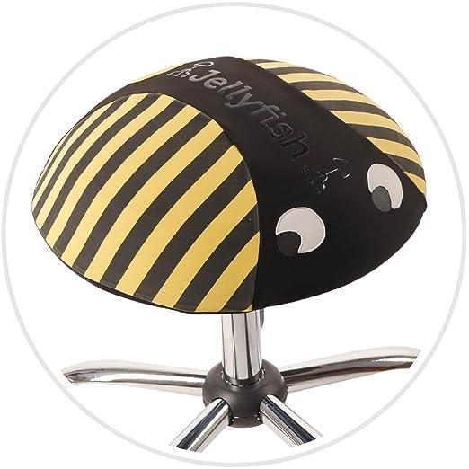 Funda de Coreseat para Silla Jellyfish Funda Lycra para sillón ...