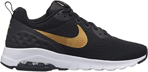 Nike Damen Air Max Motion Lw Fitnessschuhe: