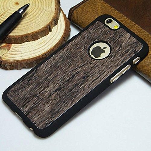 for-iphone-7-plus-case-premium-wood-grain-woodcase-back-cover-phone-case-for-apple-iphone-7-plus-55-