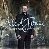 Aled's Christmas Gift