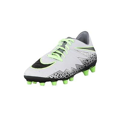 Nike Men s Hypervenom Phelon Ii Ag-Pro Football Boots  Amazon.co.uk ... f6368aa0da37