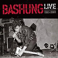 Intégrale Live 1985-2009 (Coffret 10 cd)