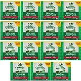 Greenies Dental Chews Value Size Regular 540ct 540oz(15 x 36oz Tubs)