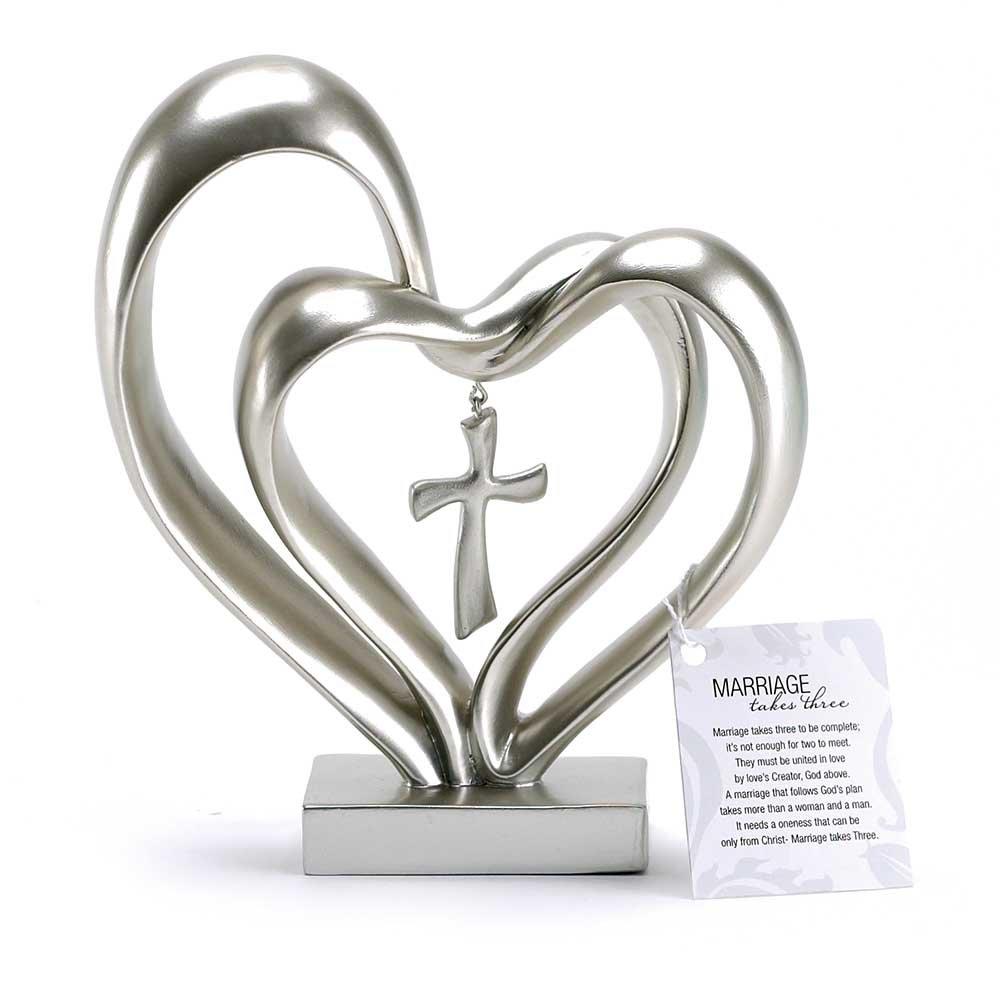 Amazon Wedding Gift Ideas: Christian Anniversary Gifts: Amazon.com