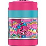 Thermos Trolls 10 oz Funtainer Food Jar - Pink