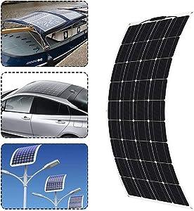 9 Best 300 Watt Solar Panel Reviews You Can Buy in 2021! 4