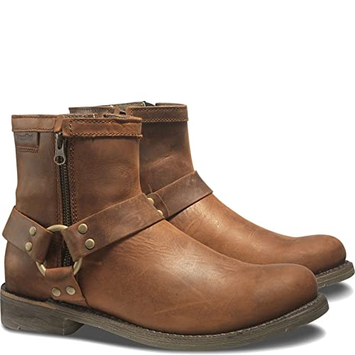 Caterpillar Westwood - Chaqueta para Hombre, Negro (Dogwood), 8 D(M) US: Amazon.es: Zapatos y complementos