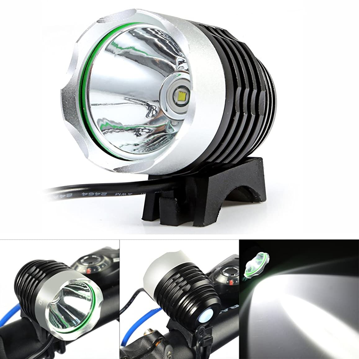 ホイップ銀ボスATNKE テールライト USB充電式 インテリジェントインダクションブレーキライト 自動点灯·消灯機能付き 最大27時間持続点灯 LEDライト軽量 高輝度 100ルーメン IPX8防水仕様 夜間視界が1000メートル以上夜間走行の視認性をアピール オートライト搭載自動点滅自転車リアライト