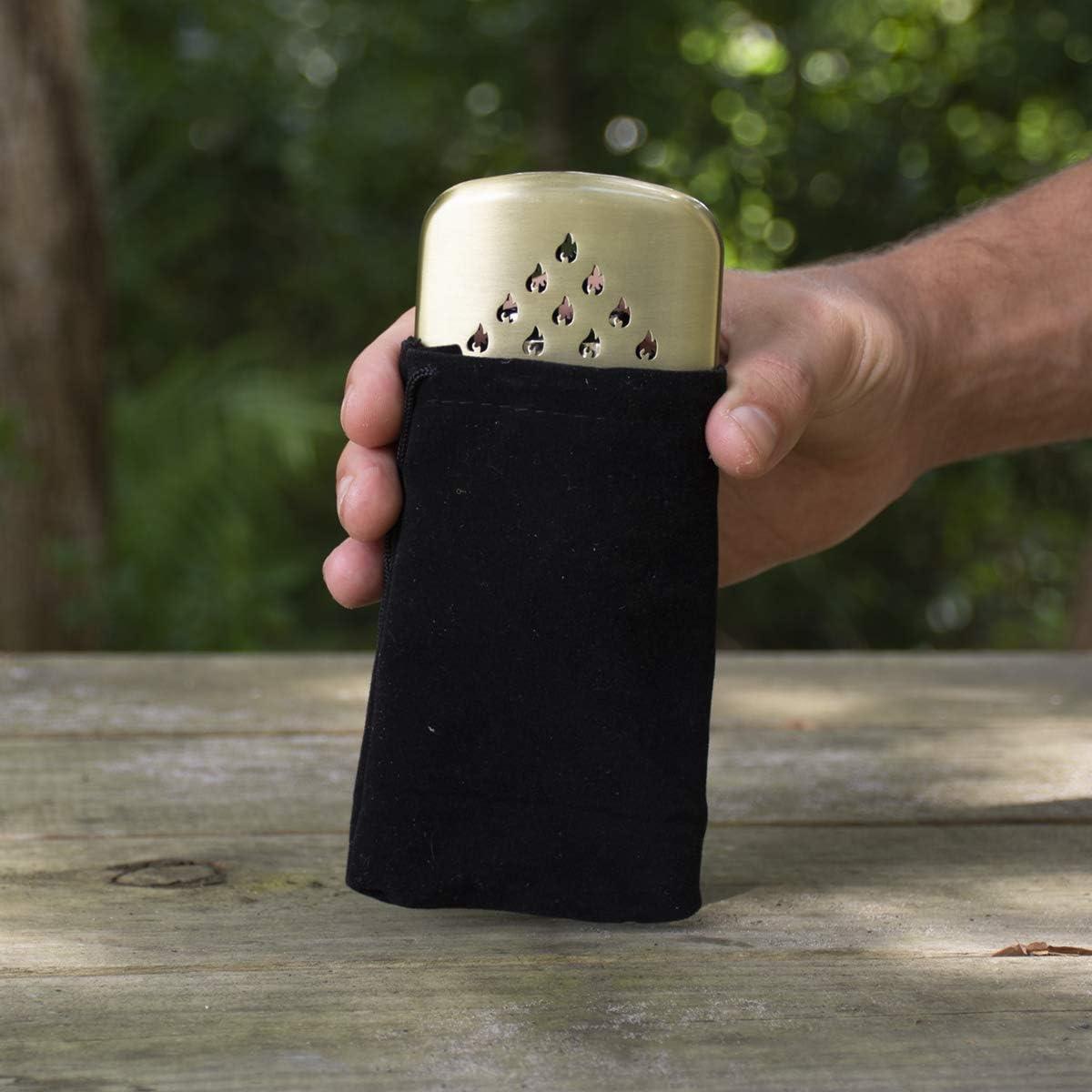 UST Heritage 12 Hour Reusable Hand Warmer