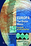 img - for Europa   The Ocean Moon: Search For An Alien Biosphere (Springer Praxis Books) book / textbook / text book