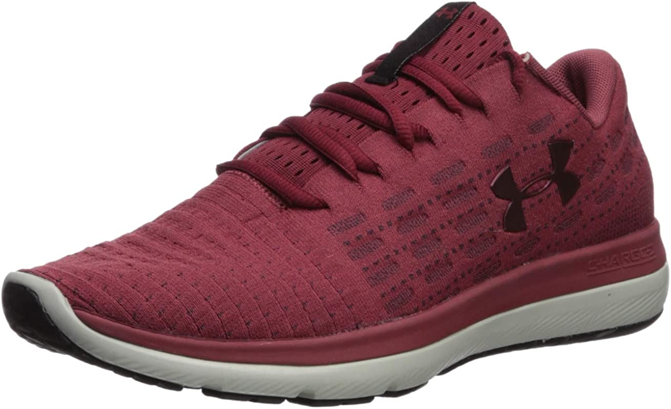 under armour mens sneakers