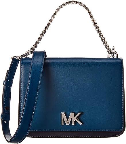 michael kors bag with chain