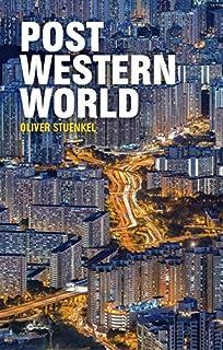 The End Of American World Order Amazon Co Uk Amitav Acharya