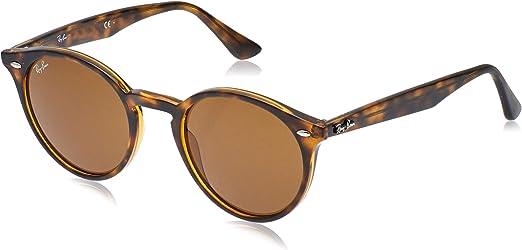 TALLA 49. Ray-Ban Gafas de sol para Hombre