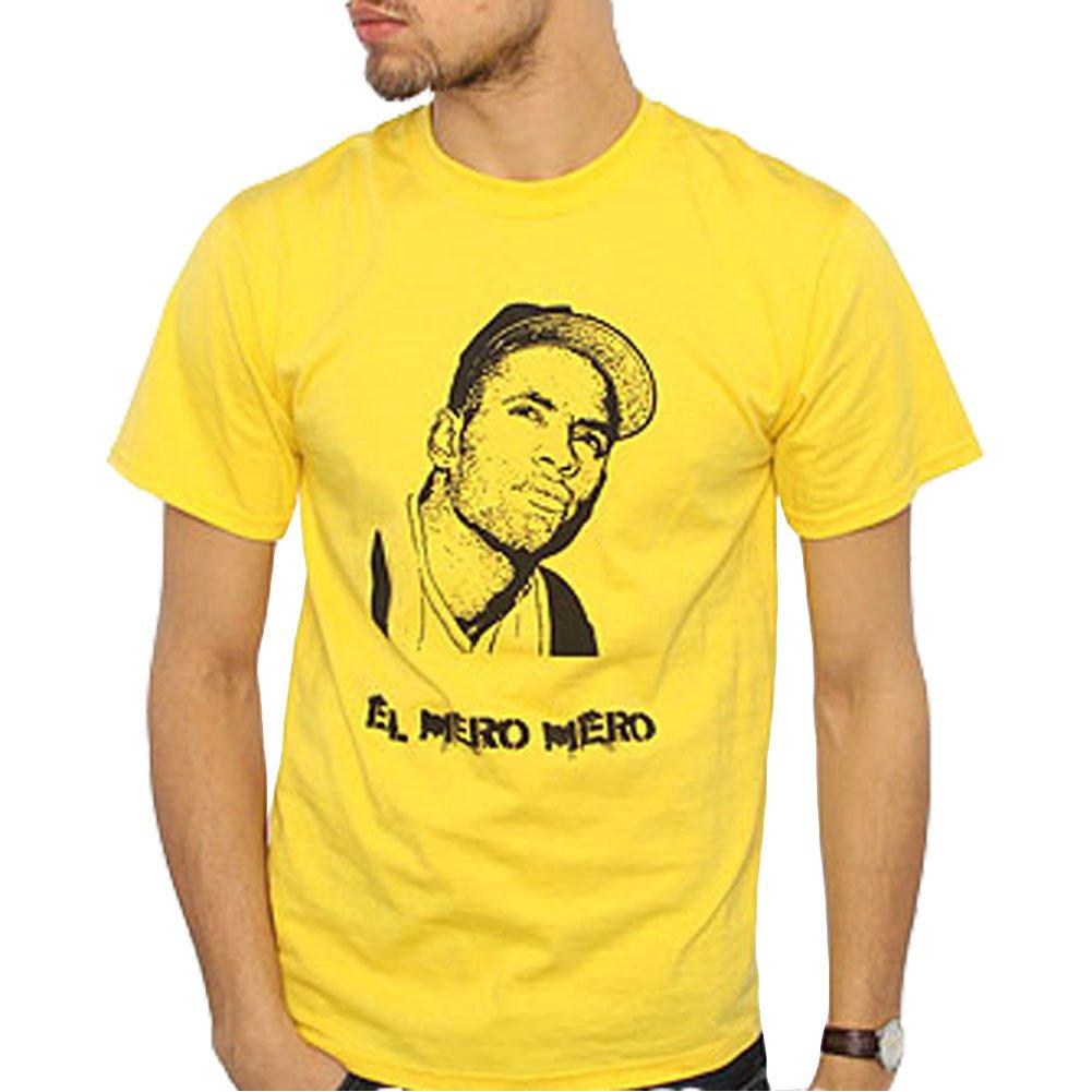 innovative design add5b 351dd OLd KoOL Roberto Clemente T-Shirt Mens