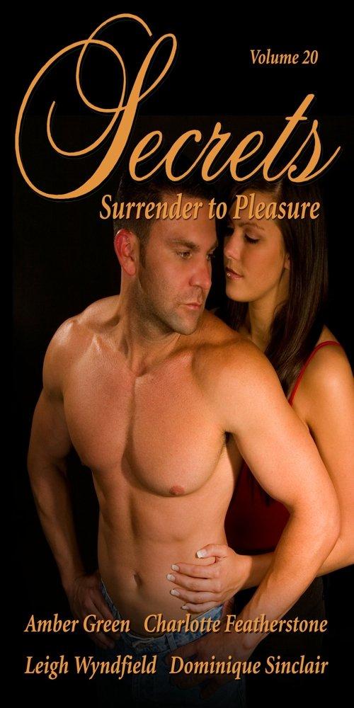 Download Secrets, Vol. 20: Surrender to Pleasure ebook