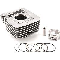 AIRSAL - 33928 : Cilindro De Aluminio 150Cc