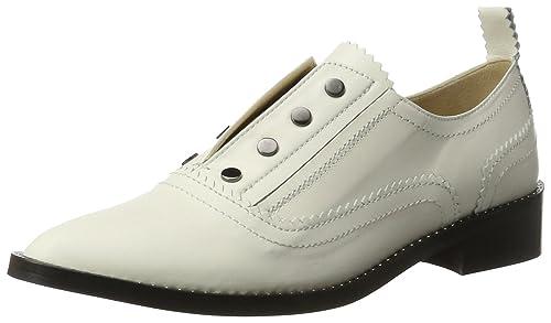 GARDENIA COPENHAGEN Carlas amazon-shoes neri Lacci En Venta En Venta Visitar El Nuevo Precio Barato Salida De Fábrica Dónde Comprar Bajo Precio SSaFDA