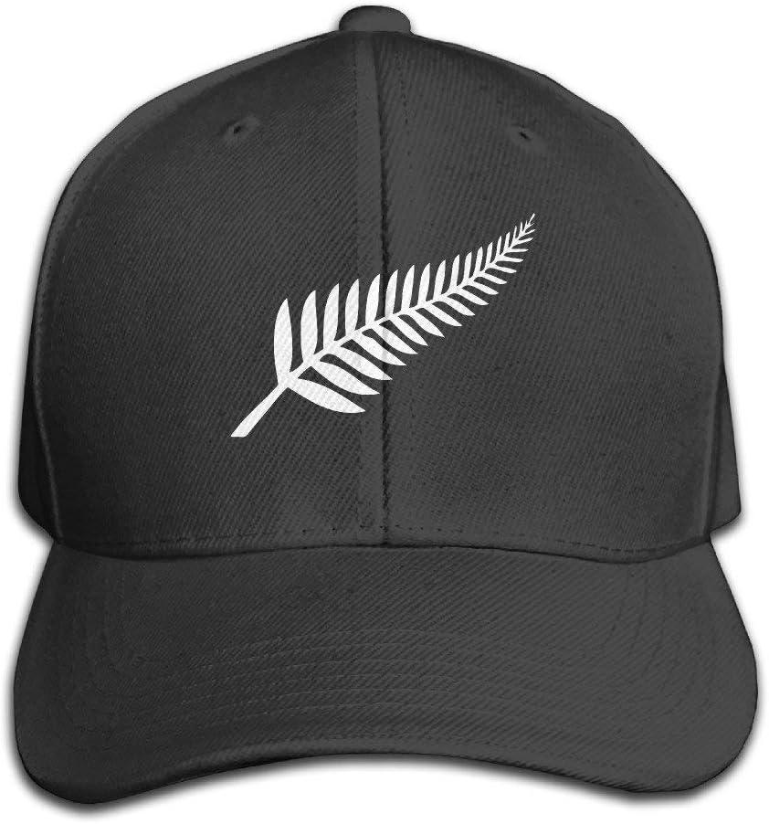 ghkfgkfgk Bang New Zealand Rugby Snapback Baseball Cap Hats