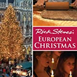Rick Steves' European Christmas, Rick Steves and Valerie Griffith, 1566919703