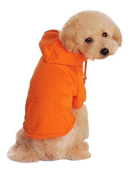 VIVI oso cachorro frío cálido forro polar abrigos con capucha