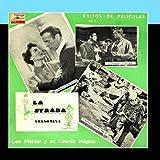 Vintage Dance Orchestras No. 229 - EP: La Strada