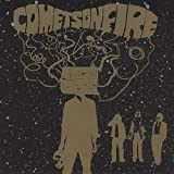 Comets on Fire By Comets on Fire (2008-12-15)