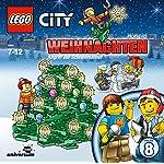 Lego-City-8-Weihnachten-CD