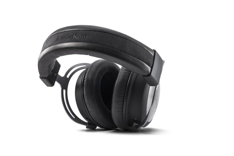Astell & Kern AK T5P auriculares Beyerdynamic edición limitada especial con iBasso D14 Bushmaster Portable Headphone Amplifier/DAC: Amazon.es: Electrónica
