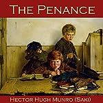 The Penance | Hector Hugh Munro, Saki