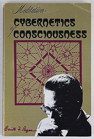 Amazon.com: cybernetics – muñeco de conciencia: Teoría y ...