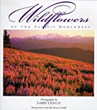 Wildflowers of the Pacific Northwest, Susan Lamb, 0944197574
