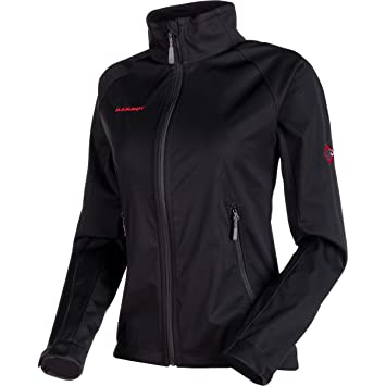 Mammut damenjacke clion