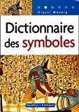 img - for Dictionnaires des symboles book / textbook / text book