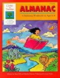 img - for Almanac (Gifted & Talented Workbook) book / textbook / text book