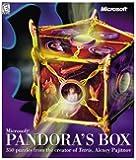 Microsoft Pandora's Box - PC