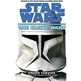 The Clone Wars (Star Wars (Arrow Books))