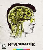 ReAnimator 2Disc
