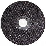 Ram-Pro 4-1/2 Inch Metal Cut-Off Wheel Blades