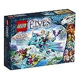 LEGO Elves - 41172 - L'aventure De Merina