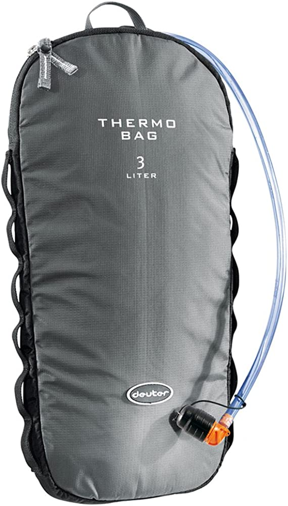 Deuter Streamer Thermo Bag