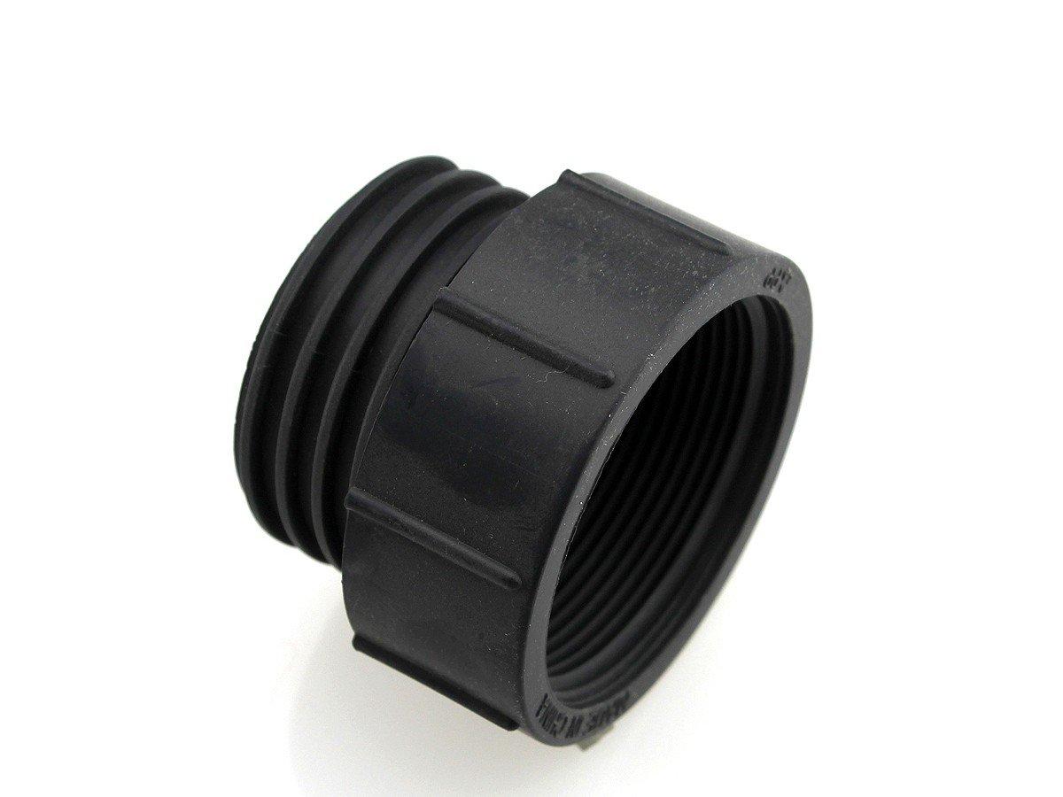 Adapter IBC von Fein- auf Grobgewinde wt-discount