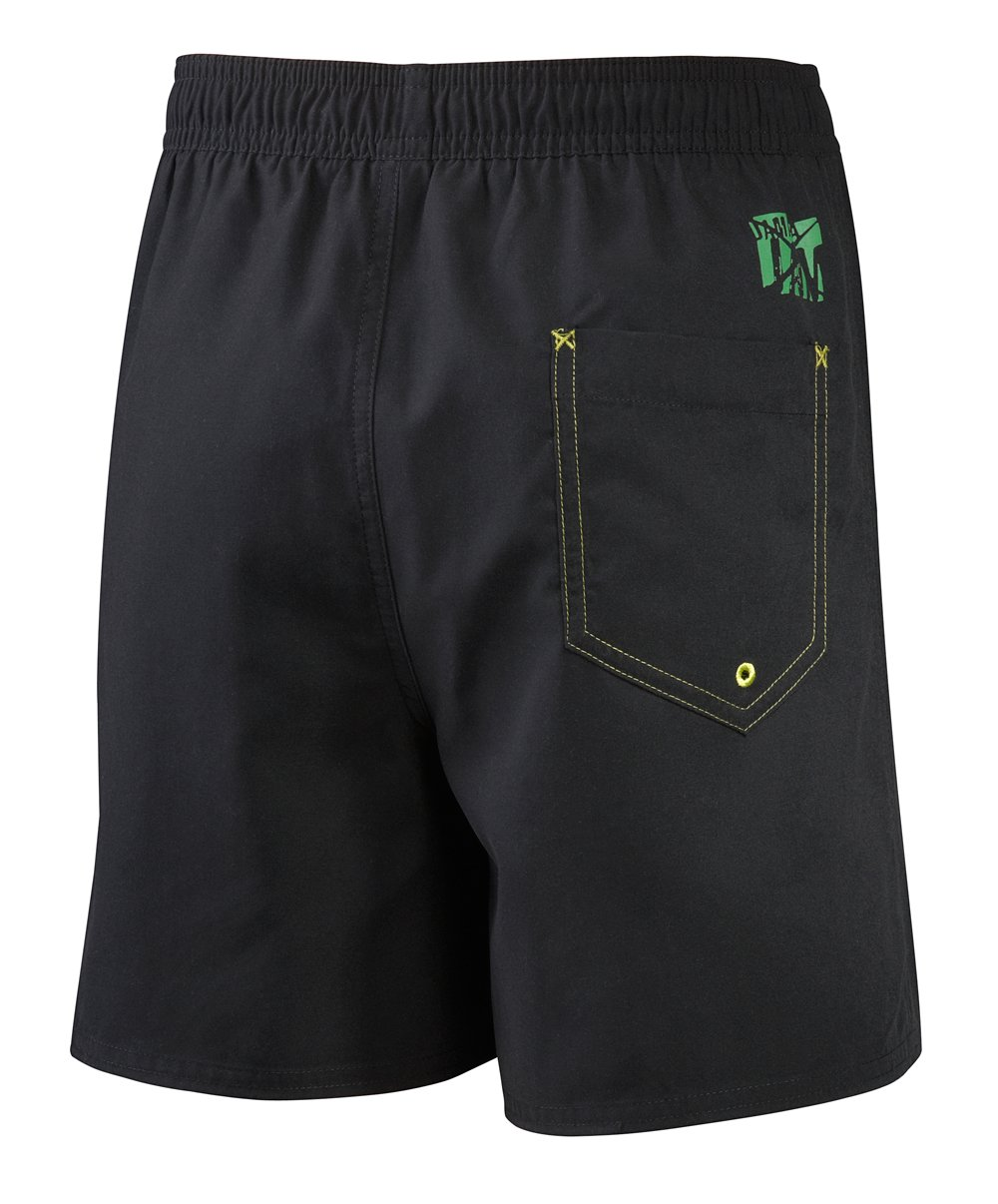 Puma Pantalones Cortos para ni/ño