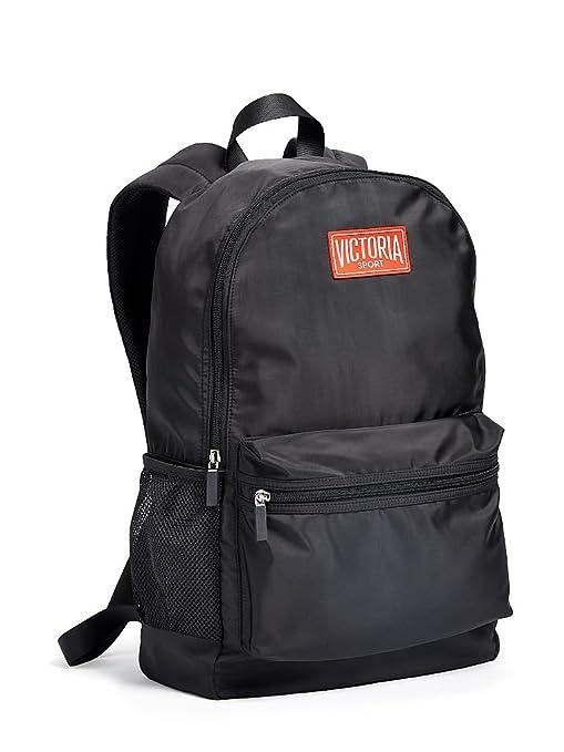 c0948468db4f6 Amazon.com : Victoria secret Sport Backpack : Sports & Outdoors