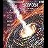 "Star Trek: Voyages of Imagination: The Star Trek Fiction Companion: The ""Star Trek"" Fiction Companion"