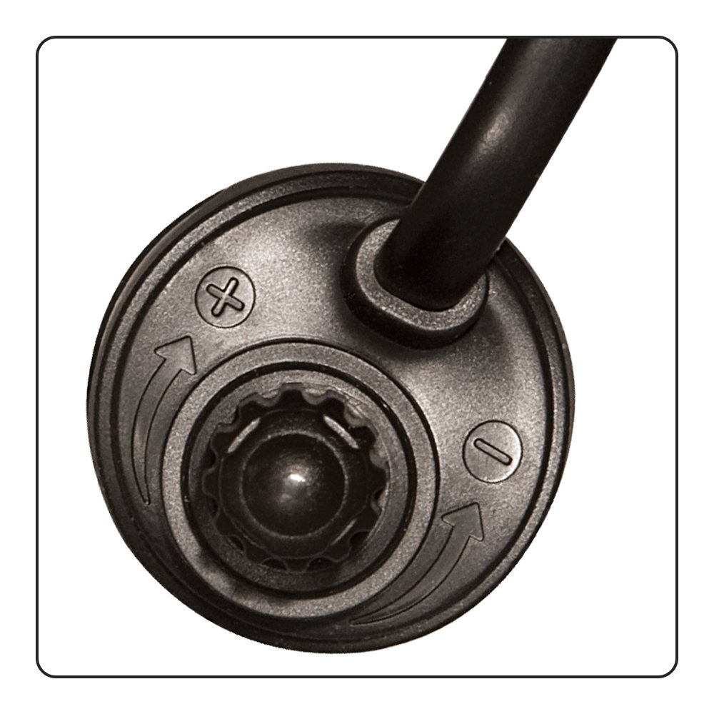 ViaAqua 300-watt Vetro al Quarzo sommergibile riscaldatore con termostato Incorporato Incorporato Incorporato bd3050