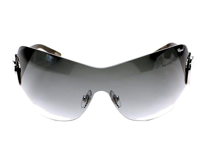 Chopard Sonnenbrillen SCH939 0579 osQCzg7v