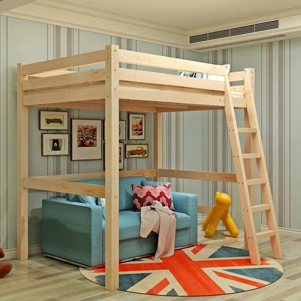 Space saving kids room ideas